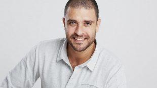 """Diogo Nogueira realiza nova live """"Conversa de Botequim"""""""