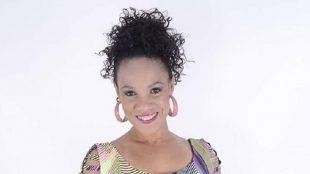 Luciana Alves será entrevistada por Marcelo Germano