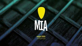 Festival de música instrumental terá edição online
