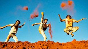 Festival Mosaico Cultural tem música e teatro em evento online