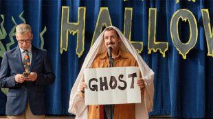 Catálogo de terror da Netflix  será renovado no mês do Halloween