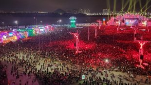 Rock In Rio já tem data marcada para acontecer em 2021