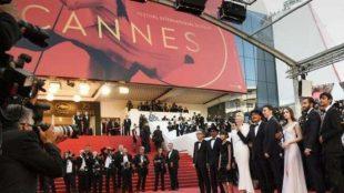 Festival de Cannes 2020 terá edição presencial em outubro