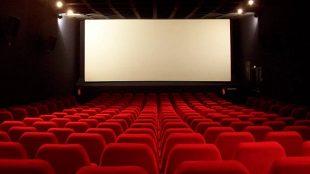 Cinemas, teatros e eventos retornam em Pernambuco; Confira regras