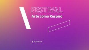 Itaú Cultural inicia festival de arte online nesta quarta-feira