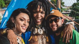Grammy Latino: veja lista de indicados onde brasileiros se destacam