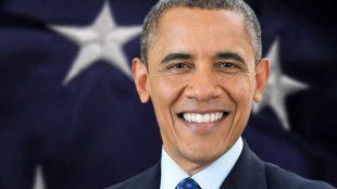 Barack Obama lança livro de memórias em novembro