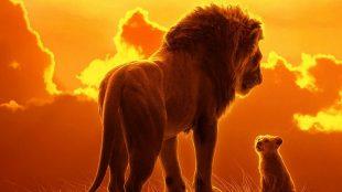 'O Rei Leão' terá continuação com direção de Barry Jenkins