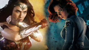 Cinema: Confira lista de filmes que estreiam nos próximos meses