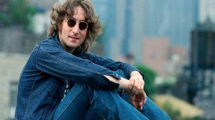 Com live, museu de São Paulo comemora 80 anos de John Lennon