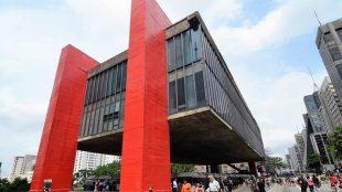 Museus reabrem em São Paulo a partir desta terça-feira (13)