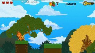 'Pixel Show' terá edição digital com programação infantil gratuita