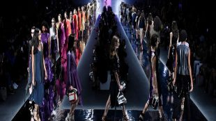 Devido à pandemia, São Paulo Fashion Week 2020 será digital