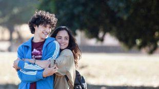 Filme 'Eduardo e Mônica' vence festival no Canadá