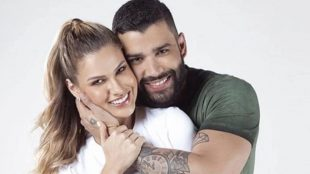 Após separação de Gusttavo Lima, Luísa Sonza volta a ser assunto
