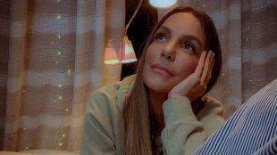 Ivete Sangalo lança  'Dura na Queda' com  clipe sob sua direção