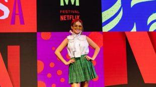 Netflix realizará Festival TUDUM com edição virtual