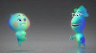Novo filme da Pixar, 'Soul', será lançado apenas no Disney+