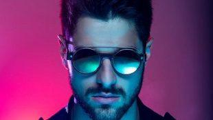 Alok é o quinto melhor DJ do mundo, de acordo com a DJ Mag