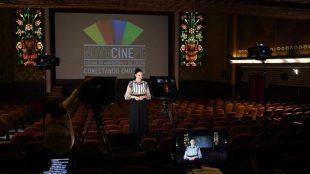 Devido à pandemia, Cine PE 2020 será realizado em novo formato