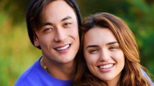 Daniel Caon pede Rafa Kalimann em namoro e vídeo viraliza