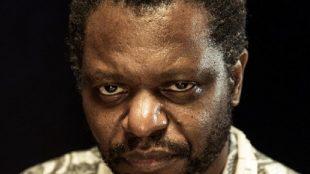 Nelson Mandela é um dos destaques no especial 'Falas Negras'
