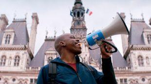 Festival Varilux de Cinema Francês tem início nesta quinta-feira