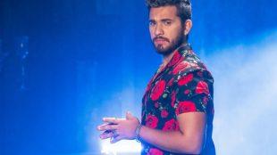 Gustavo Mioto lança clipe para a música 'Despedida De Casal'
