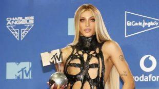 MTV EMA 2020: BTS e Pabllo Vittar são os destaques da premiação