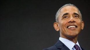 Pedro Bial entrevista Barack Obama
