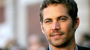 Paul Walker: fãs relembram data da morte do ator e fazem homenagens