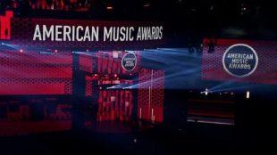 AMA 2020: confira a lista de vencedores