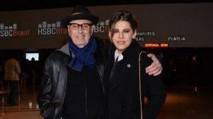 Filme sobre Hector Babenco estreia nos cinemas