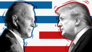 Eleições EUA: no Twitter, brasileiros comentam cenário com memes