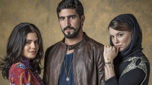 Emmy 2020: 'Órfãos da Terra' vence como melhor novela