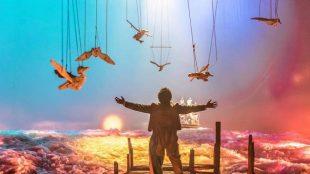 Festival Cinema & Transcendência será on-line e gratuito