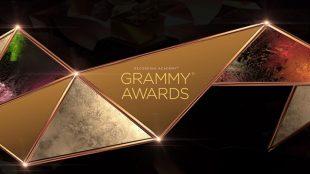 Grammy 2021: confira a lista de indicados