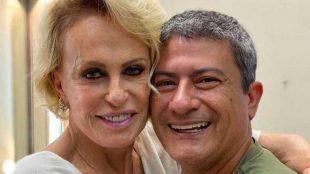 Tom Veiga, que interpretava o Louro José, morre aos 47 anos