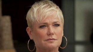 Xuxa processa Sikêra Jr. e pede demissão do apresentador