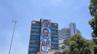 Devido à pandemia, Mar 360° promove tour virtual por São Paulo