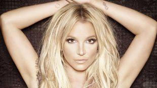Britney Spears lança nova música em parceria com Backstreet Boys