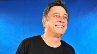 Aos 58 anos, morre o ator Eduardo Galvão