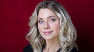 Letícia Spiller é detonada na web após elogiar Marcius Melhem