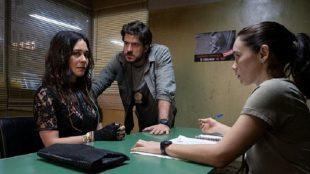 Marco Pigossi estrela nova série da Netflix