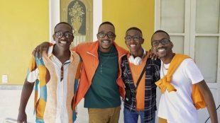 Mumuzinho lança primeiro clipe do álbum 'Playlist'