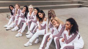 Now United lança clipe para 'Pas Le Choix'