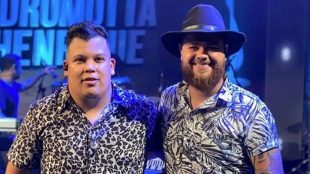 Grupos LGBTQI+ entram na Justiça contra dupla sertaneja