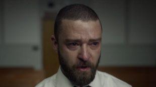 Justin Timberlake será um ex-presidiário no filme 'Palmer'