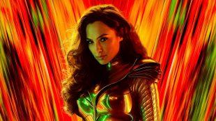 Warner confirma sequência de 'Mulher-Maravilha'