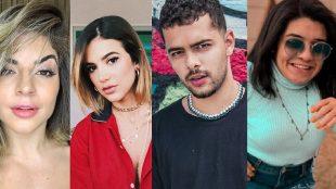 'Under 30': Forbes divulga brasileiros que foram destaques em 2020